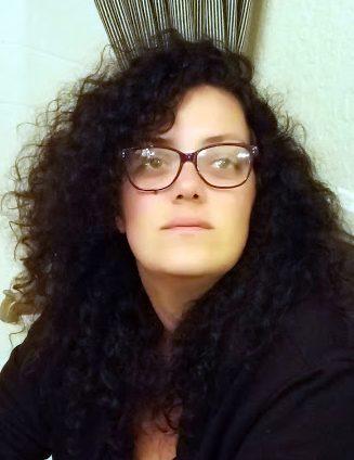 Allysun Knapp