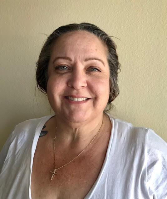 Kathy Damiani